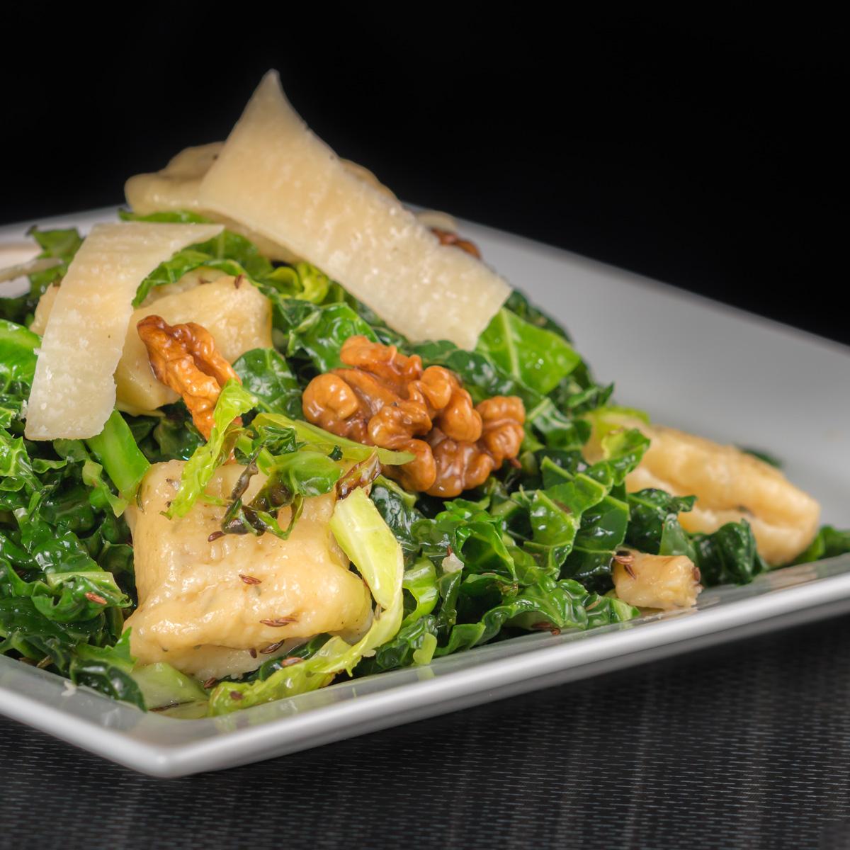 Homemade-Gnocchi-square