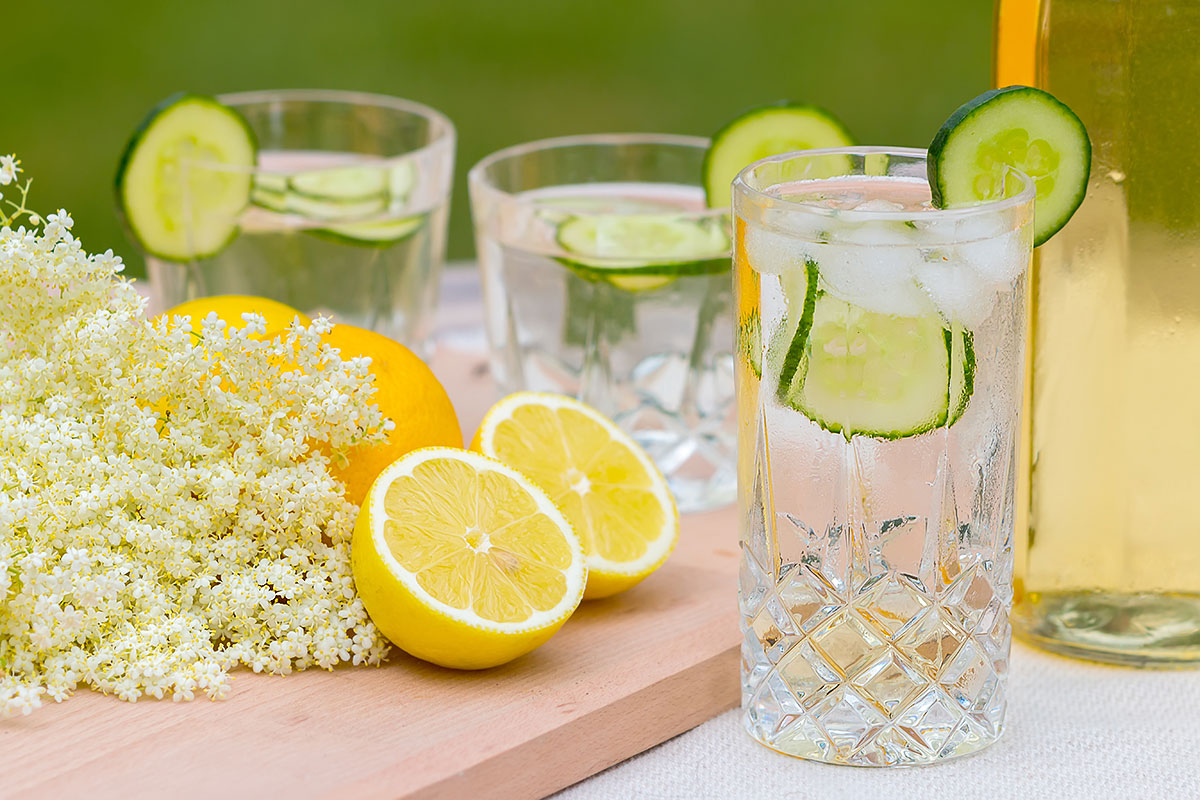 IMAGE: http://www.krumpli.co.uk/wp-content/uploads/2015/05/Elderflower-Champagne-Recipe-Featured.jpg