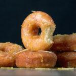 Basic-Donut-Recipe-Featured