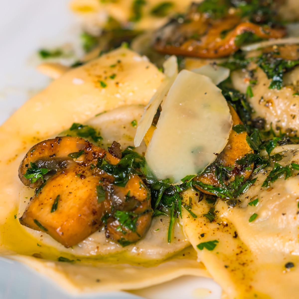 Mushroom-Ravioli-close-up