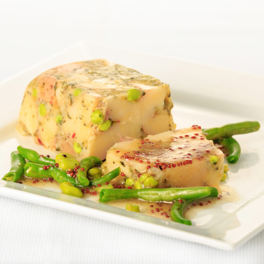 Pea-Potato-Vegetable-Terrine-fp
