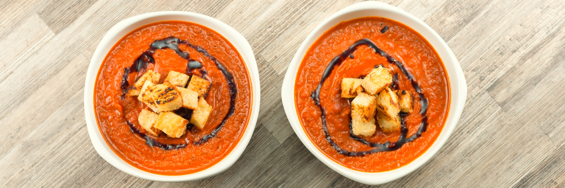 Roasted-Tomato-Soup-banner