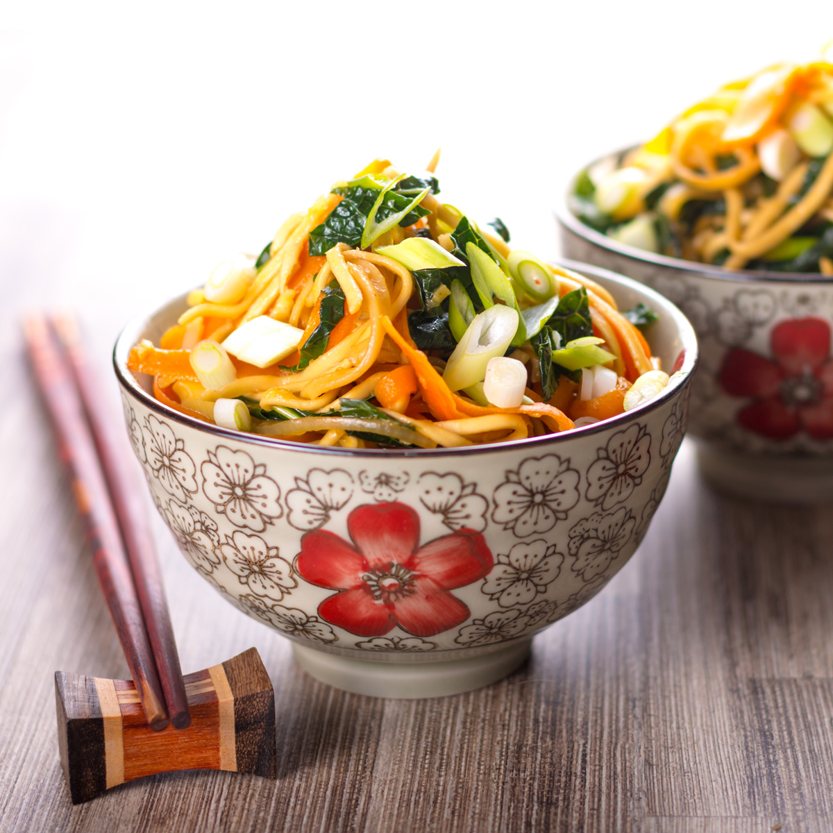 Stir-Fried-Noodles-Square-3