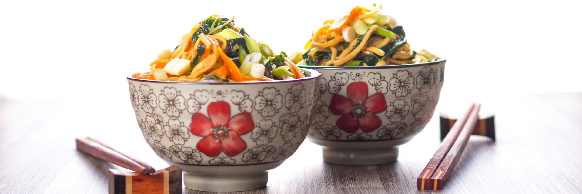 Stir-fried-Noodles-Banner