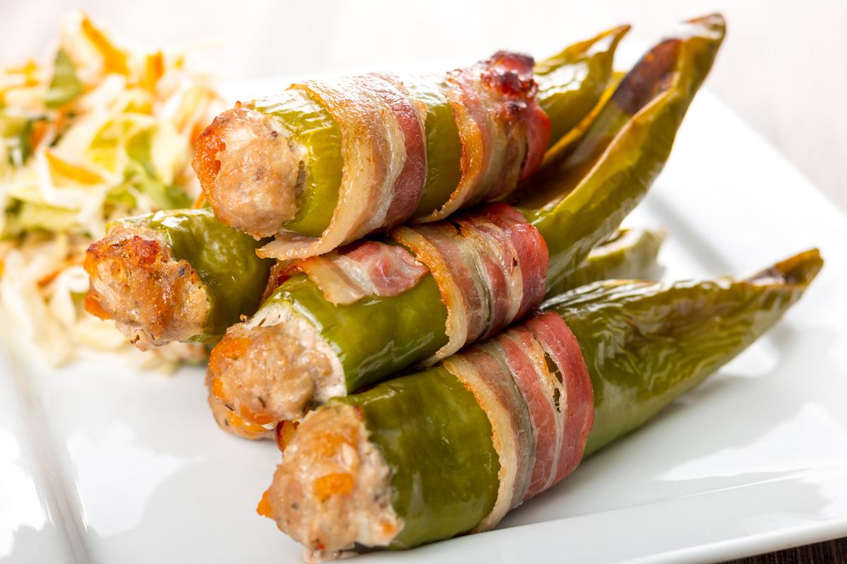 Stuffed-Green-Peppers-1