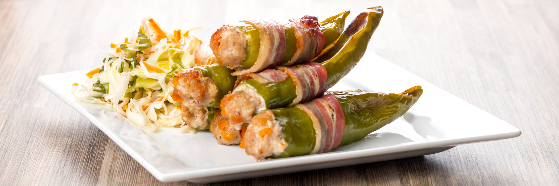 Stuffed-Green-Peppers-banner