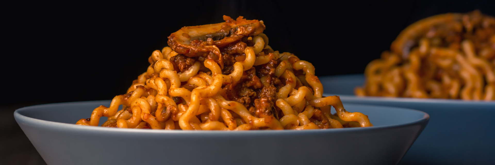 Bolognese Sauce Crock Pot Edition | Krumpli
