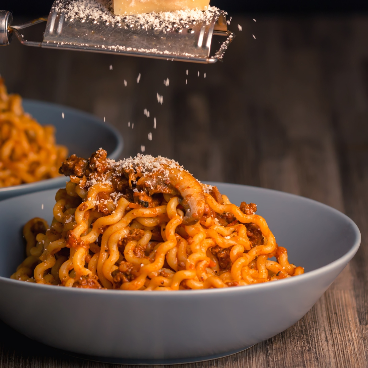 Crock Pot Bolognese Sauce Recipe — Dishmaps