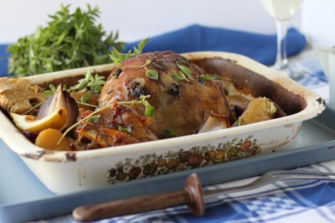 Slow Cooked Food Rocks: A Round Up!   Krumpli