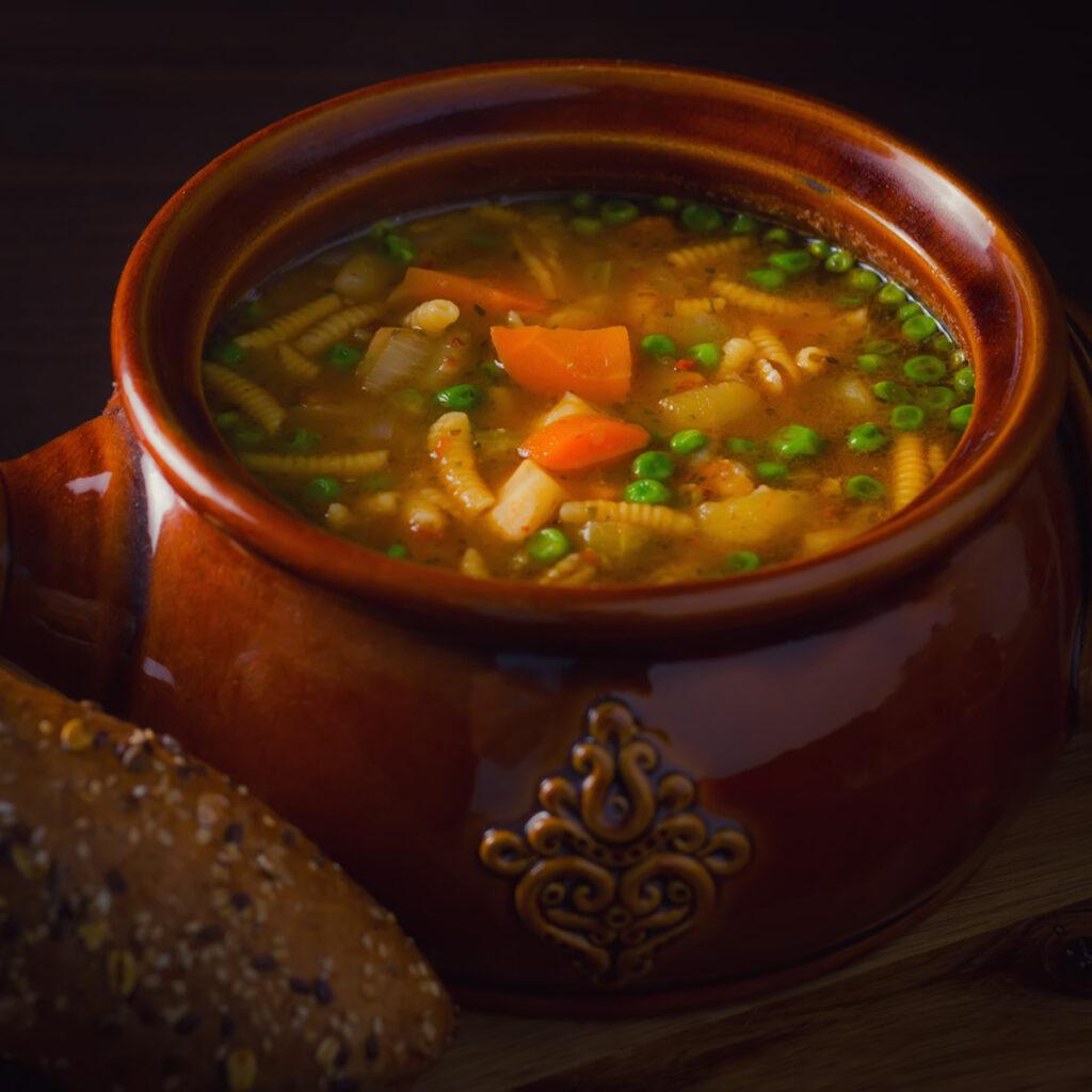 Chicken Stew Recipes Uk