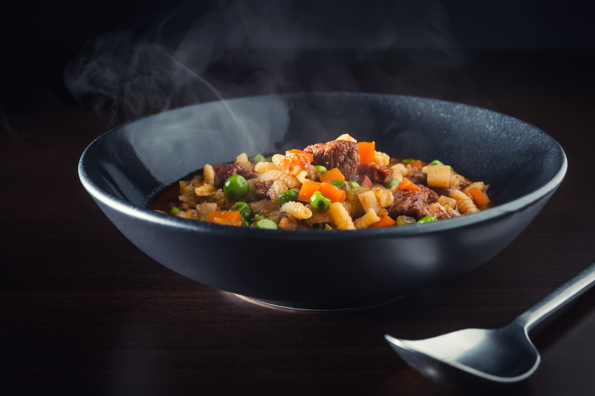 InstantPot-Beef-Minestrone-Soup-Feat