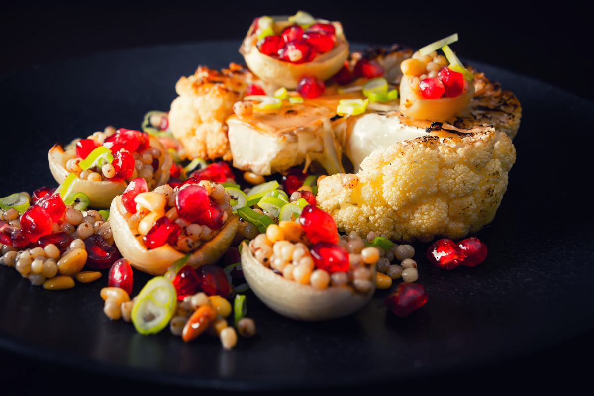 Persian-Roasted-Cauliflower-Steak-feat