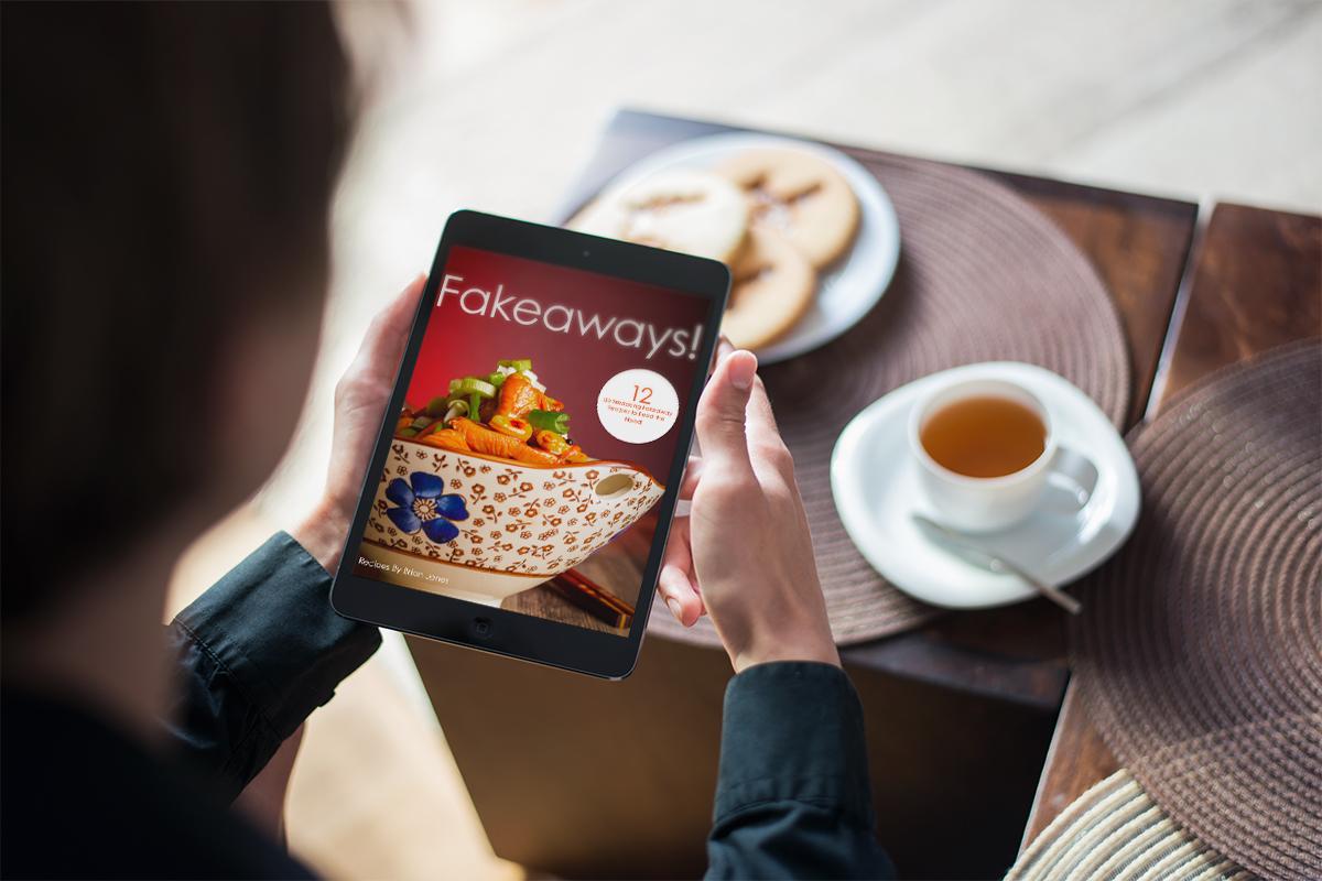 Krumpli Free eBook