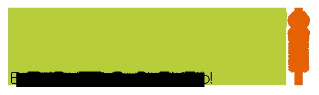 Krumpli Logo