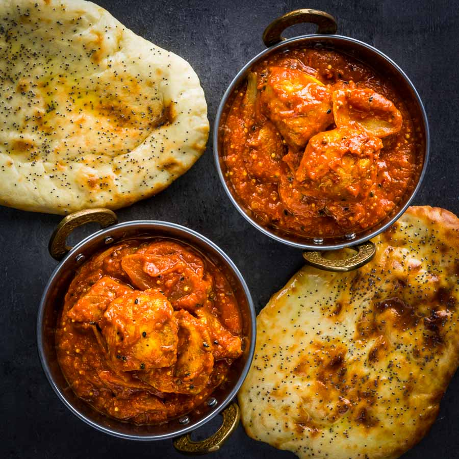 This chicken Jalfrezi recipe is another nod to the British Indian Curry I grew up with... This curry has strong Bangladeshi and Pakistani leanings and is a real favourite!