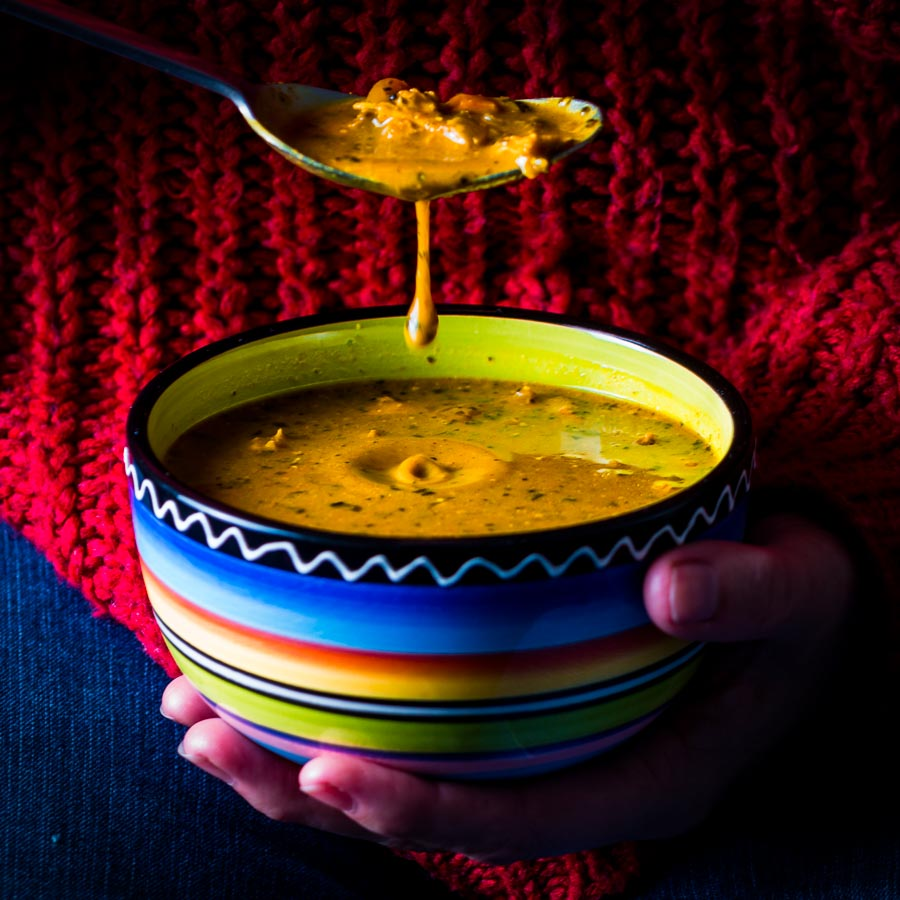 Mulligatawny soup indian pepper water krumpli dating back to the time of the raj a mulligatawny soup is an anglo indian take forumfinder Gallery