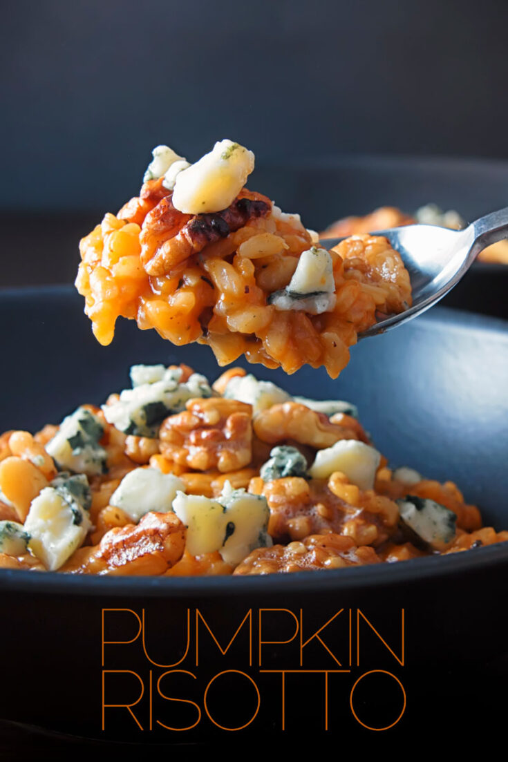 #italianrisottorecipe #risottorecipe #pumpkinrecipe #vegetarianmeals